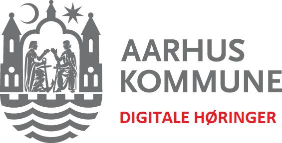 Aarhus Kommune Høringssvar